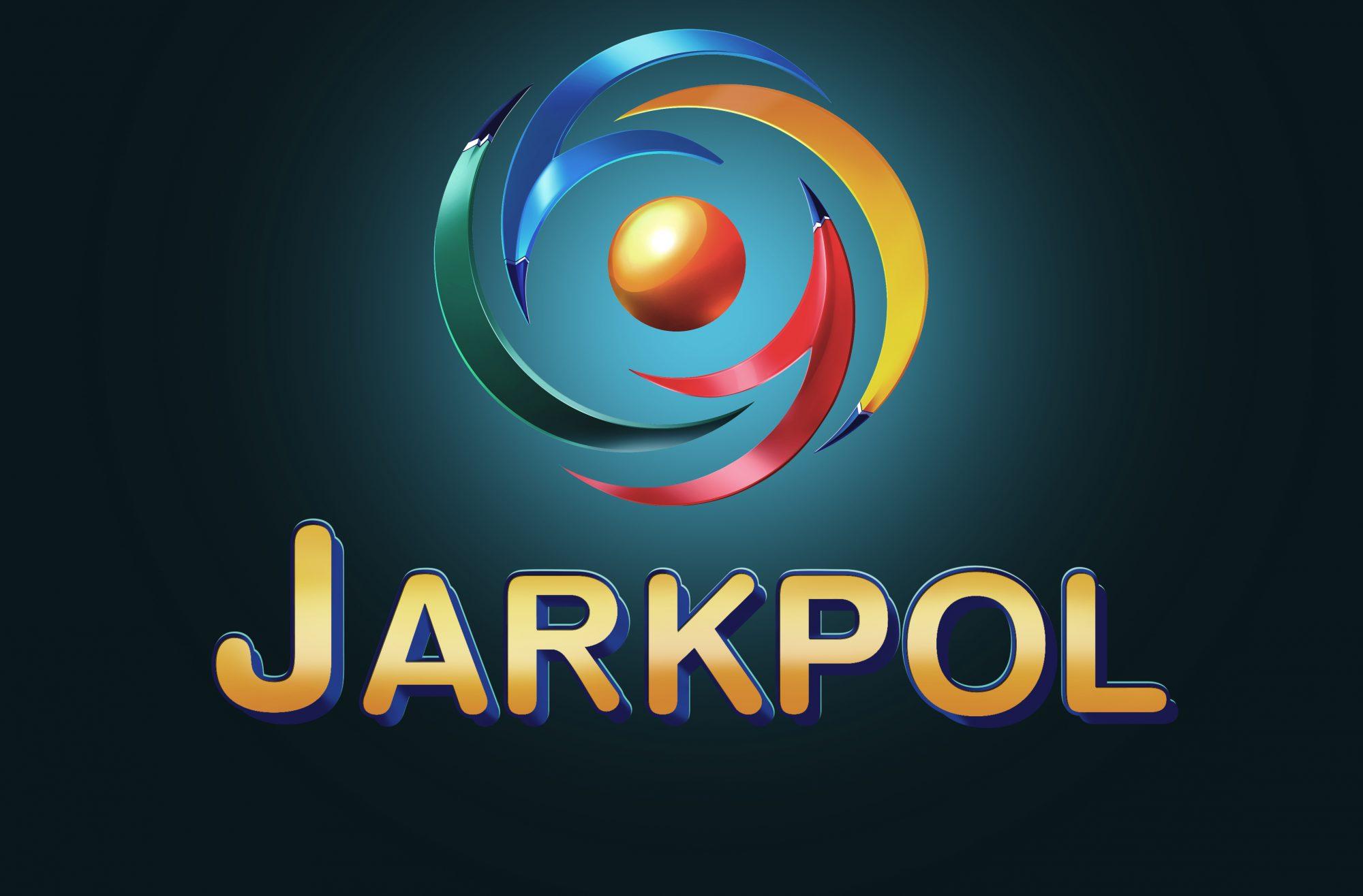jarkpol.pl