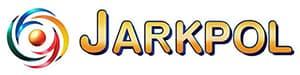 Jarkpol – artykuły biurowe, szkolne, papiernicze, środki higieny i czystości Logo