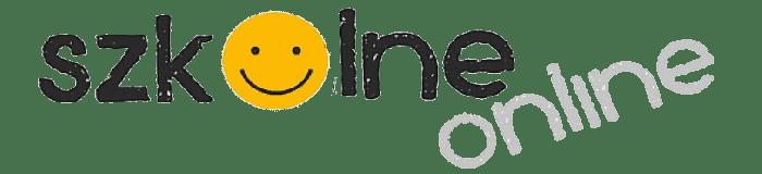 szkolne-online