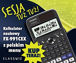 kalkulatory zibi